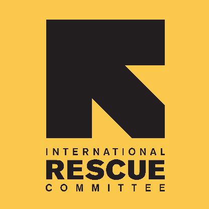 friends-international-rescue